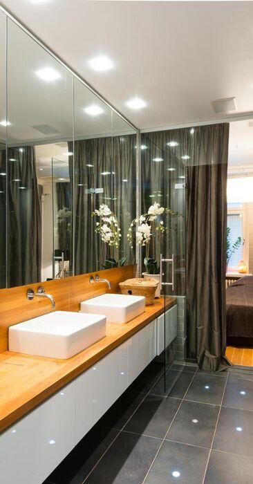 Moderni kylpyhuone 9883664