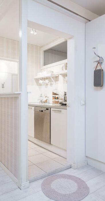 Maalaisromanttinen keittiö 9894967