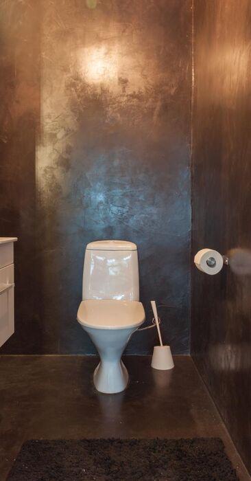 Moderni wc 9668874
