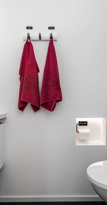 Moderni wc 7667855