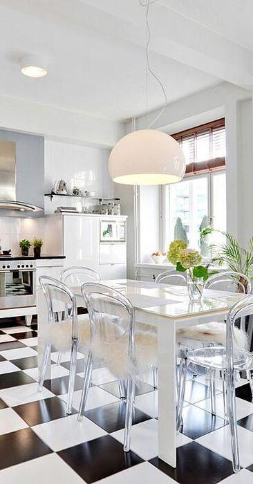 Skandinaavinen keittiö 9814109