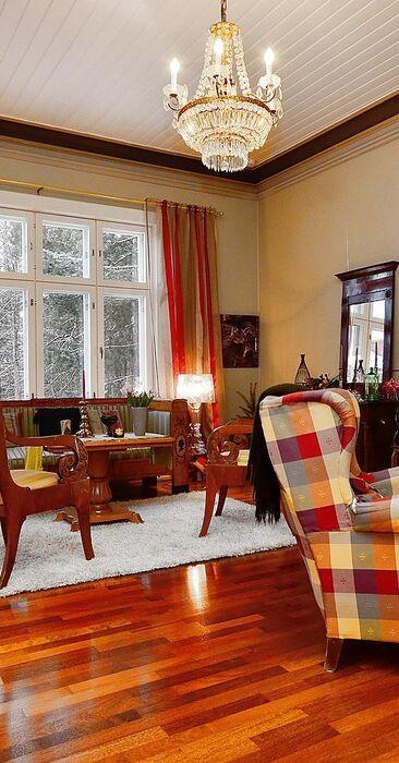 Skandinaavinen olohuone 9793534