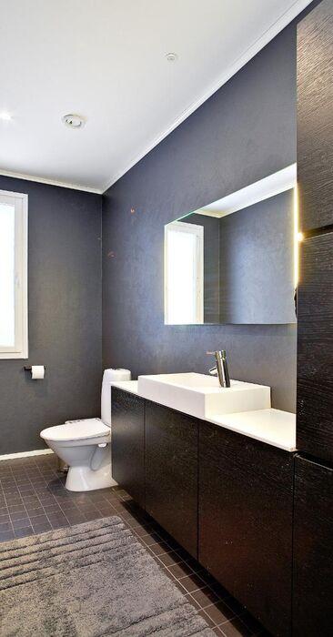 Moderni wc 9672984