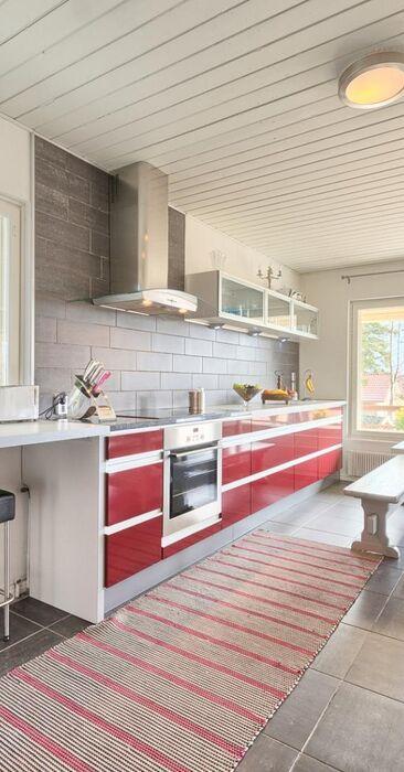 Skandinaavinen keittiö 7570081