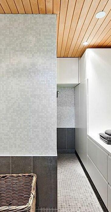 Moderni kylpyhuone 9757272