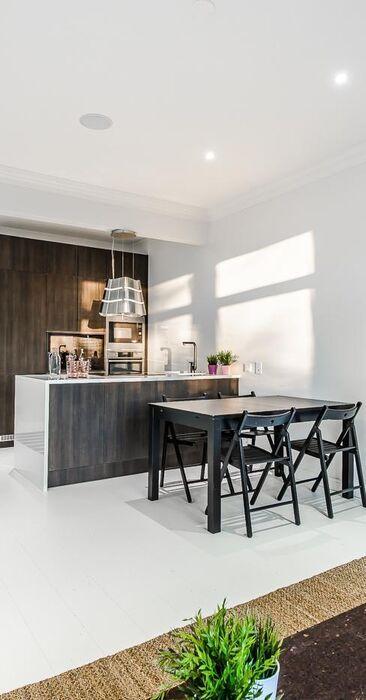 Skandinaavinen keittiö 9409717