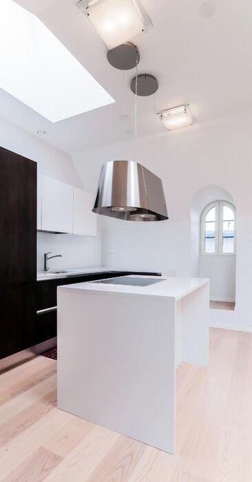 Moderni keittiö 1171581