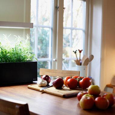 Oman maan mainiot – Suomalaiset innovaatiot apuna keittiössä