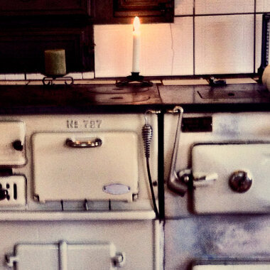 Kiertovesipumpuista koristepattereihin – virheitä omakotitalon lämmityksessä