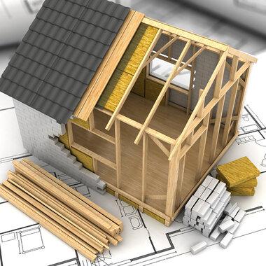 Oman talon suunnittelu – 10 vinkkiä