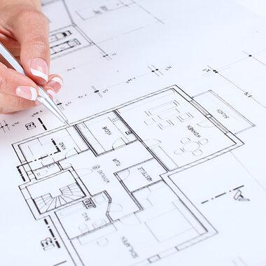 Uudiskohdetta ostamassa: näin hankit täysin uuden kodin