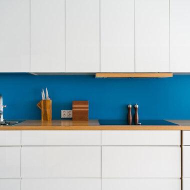 Viikon valinnat: keittiön välitila ratkaisut