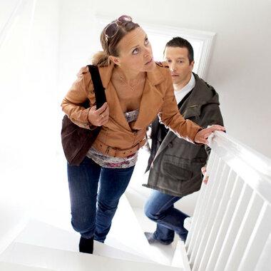 Viisi syytä hankkia lainalupaus