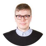Antti Aittapelto