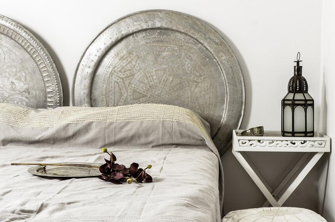 Kauniimmat unet viihtyisässä makuuhuoneessa - Etuovi.com Ideat & vinkit