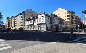 4deb942a67025c Asuntojen vuokrat Turussa – kalleimmat ja halvimmat alueet