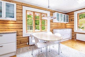 Asunnon myynti ja uuden ostaminen